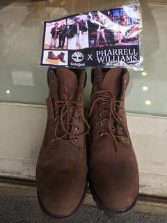timberland authentic usa sz 43
