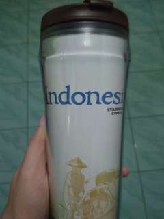 Tumblr Starbucks Indonesia or Create Your Own Tumbler