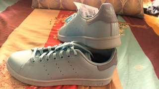 Brand New and Authentic Adidas Stan Smith