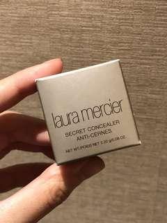 Laura Mercier Secret Concealer (Shade 2)