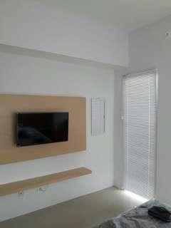 Sewa Apartment