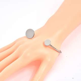 BT-125 Ragazza Bracelet Accessory Valentine's Day Gift 手鏈 飾品 情人節 禮品