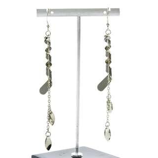 EG-128 Ragazza Earring Accessory Christmas Gift 耳環 飾品 聖誕節 禮品