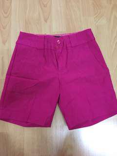 Celana pendek wanita by Perfect