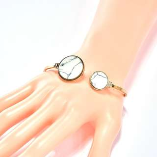 BT-128 Ragazza Bracelet Accessory Valentine's Day Gift 手鏈 飾品 情人節 禮品