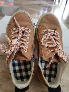 Kids shoes(ZARA)