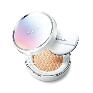 Laneige BB Cushion Whitening (N23 Sand)