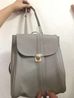 Backpack  From Malaysia