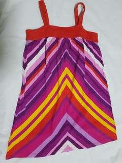 Baby Gap Dress 4T