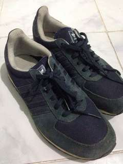 Php 350 Authentic adidas