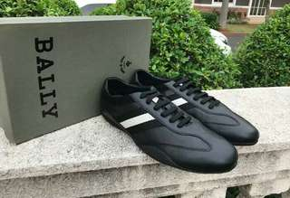 Sepatu Bally Pria