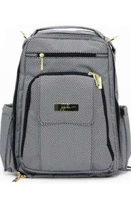 Jujube Be Right Back Diaper Bag