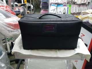 Nylon Make up Bag