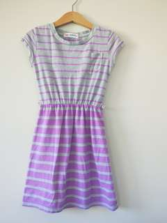 #3 Fox dress ($25 for 11 pieces)