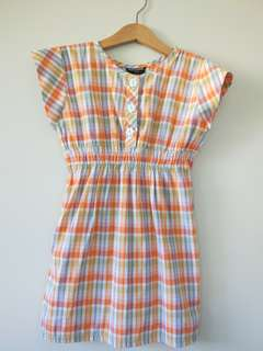 #6 Nevada dress ($25 for 11 pieces)