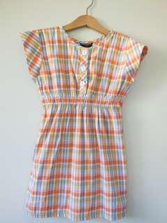 #6 Nevada dress ($25 for 11 pieces)
