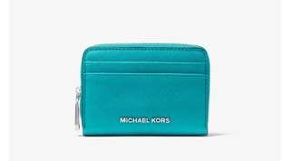 💯Authentic Michael Kors Wallet