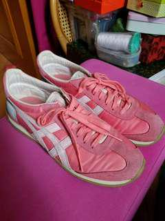 Onitsuka Tiger Lady's Shoe 90%New
