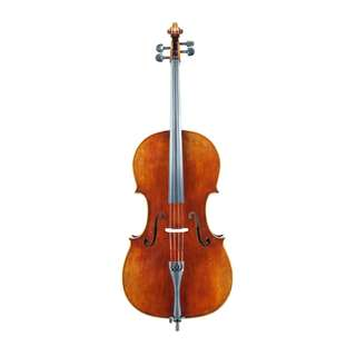 Rudolf Doetsch VC701 CELLO