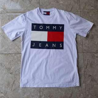 Tommy higfinger original