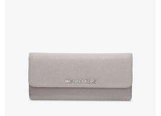 💯 Authentic Michael Kors Wallet