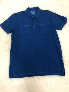 Lucky Brand shirt New