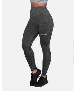 Echt - Arise leggings V1