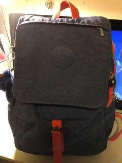 Kipling背包