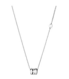 LINKS Sweetie Sterling Silver Necklace