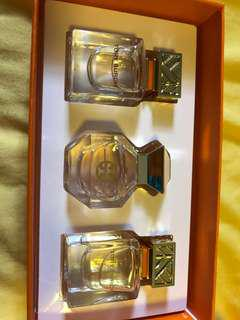 Tory Burch Miniature Perfume