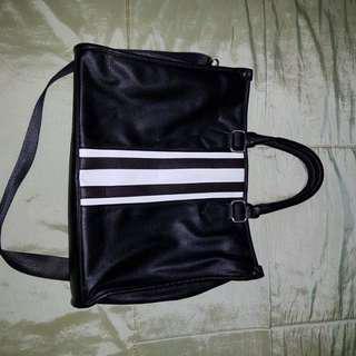 Sale!!! Men Messenger Bag