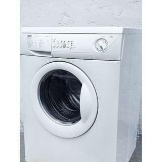 洗衣機 (包送貨)