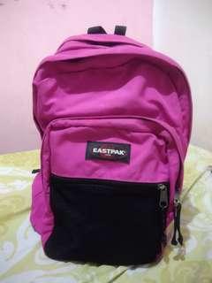 Original Eastpak Backpack Large
