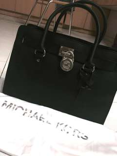 MICHAEL KORS Hamilton (medium)