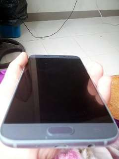 For Sale J7pro 2017
