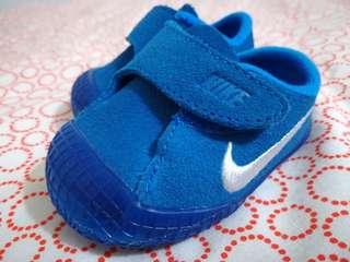 Nike Kids Shoes waffle 1