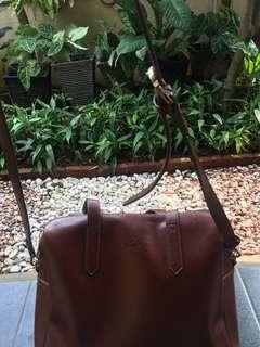 Povillo Bag