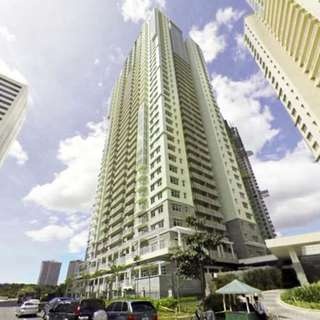 Two Serendra, 1 Bedroom for Sale, CSD10889