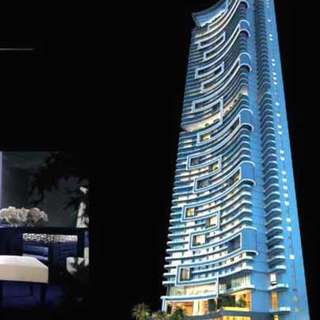 Milano Residences, 1 Bedroom for Sale, CSD12584