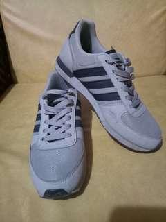 Adidas shoes not ORI