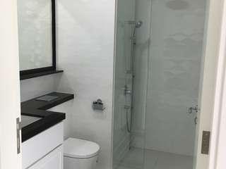 1 Bedroom PH $1700
