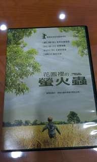 🚚 二手電影DVD