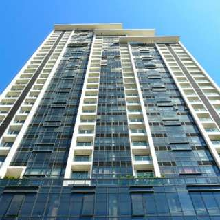 Greenbelt Hamilton, Studio-type Condo for Sale, CSD00620