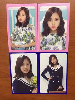 Twiceland ZONE 2: Fantasy Park Official Merchandise PC