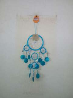 (Free) Dream Catcher