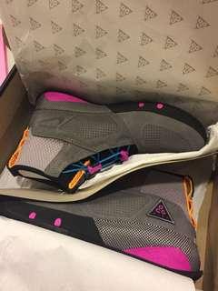 Nike ACG Ruckel Ridge (NikeLab) Brand New