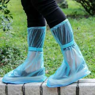 Foot & shoes protector