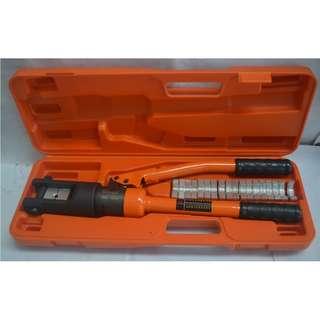 Asaki Hydraulic Crimping Pliers (Big)