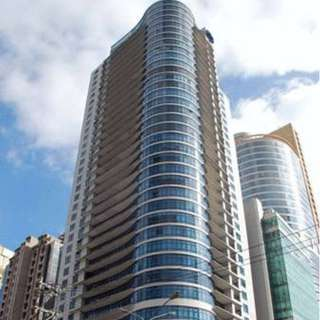 Malayan Plaza, 3 Bedroom for Sale, CSD30563