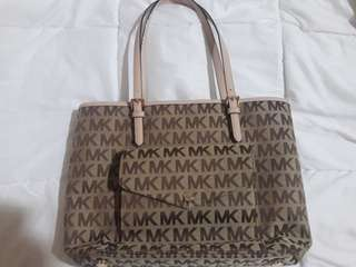 Brand Nee Authentic Michael Kors